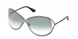 Tom Ford FT 130  Miranda