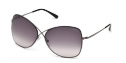 Tom Ford FT 250  Colette