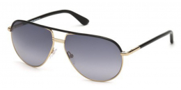 Tom Ford FT 285  Cole