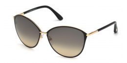 Tom Ford FT 320  Penelope
