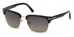 Tom Ford FT 367  River