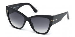 Tom Ford FT 371  Anoushka