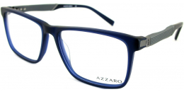 Azzaro AZ  31011