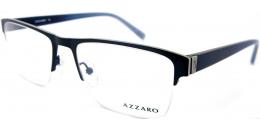 Azzaro AZ  31012