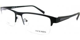 Azzaro AZ  31014