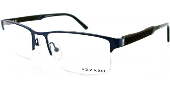 Azzaro AZ  30198