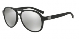 Exchange Armani AX  4055 SF