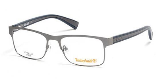 Timberland TB 1573