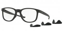 Oakley Frame OX  8102