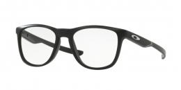 Oakley Frame OX  8130