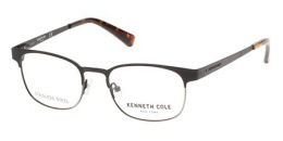 Kenneth Cole New York KC 261