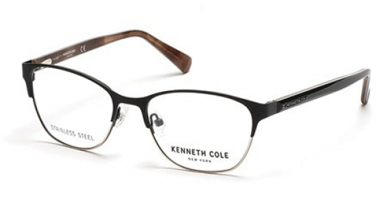 Kenneth Cole New York KC 262