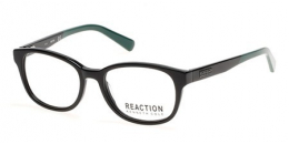 Kenneth Cole Reaction KC 792
