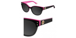 Juicy Couture Juicy   581 /S