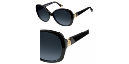 Juicy Couture Ju   583 /S