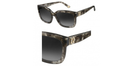 Juicy Couture Ju   588 /S