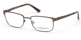 Marcolin MA 3000