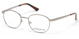Marcolin MA 3001