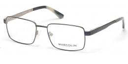 Marcolin MA 3004