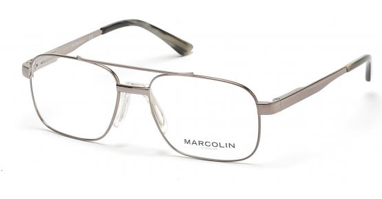 Marcolin MA 3005