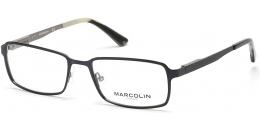 Marcolin MA 3006