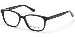 Marcolin MA 3007