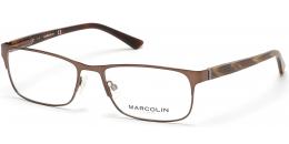 Marcolin MA 3010