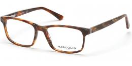 Marcolin MA 3011