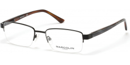 Marcolin MA 3012