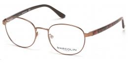 Marcolin MA 5004