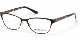 Marcolin MA 5006