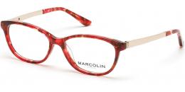 Marcolin MA 5010