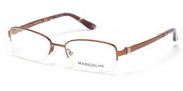 Marcolin MA 5011