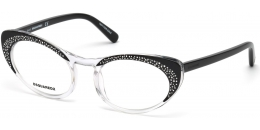 DSquared2 DQ 5224