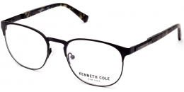 Kenneth Cole New York KC 267