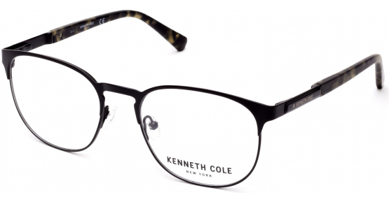 Kenneth Cole New York KC 267