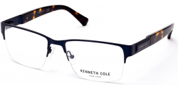 Kenneth Cole New York KC 268