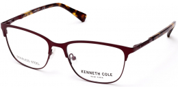 Kenneth Cole New York KC 269