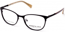 Kenneth Cole New York KC 270