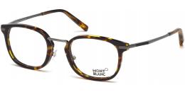 Montblanc MB 671