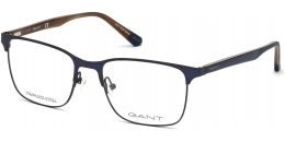 Gant GA 3159