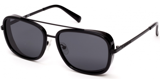 Kenneth Cole New York KC 7221