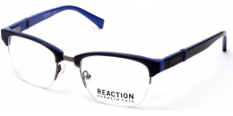 Kenneth Cole Reaction KC 796
