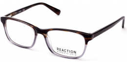 Kenneth Cole Reaction KC 798