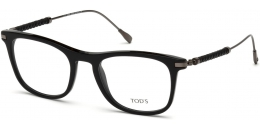 Tod's TO 5183