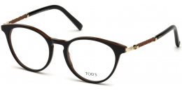 Tod's TO 5184