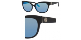 Juicy Couture Ju   577 /S