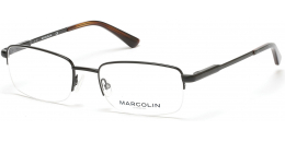 Marcolin MA 3002