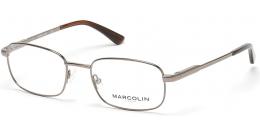 Marcolin MA 3003