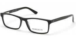 Marcolin MA 3008